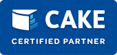 MGECOM Affiliate Marketing Partners in Program Management Cake Marketing