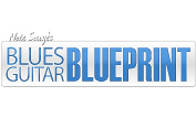 bluesguitarblueprint