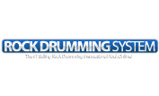 rockdrummingsystem