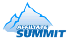 MGECOM Affiliate Program Management Marketing Partners
