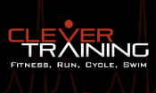 clever_training_logo_client_page