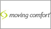 moving_comfort_logo_client_page