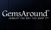 gems_around_logo
