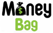 money_bag_logo