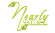 nearly_natural_logo