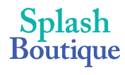 splash_boutique_main