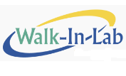 walkinlab_logo