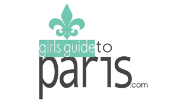 GirlsGuideToParis_main