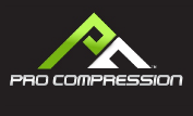 procompression_logo
