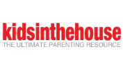 kids_in_the_house_logo