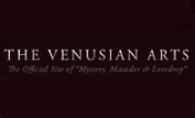 venusian_arts