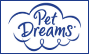 pet_dreams_logo