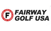 fairway_golf_showcase