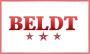 beldt_bio_logo