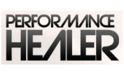 performancehealer_bio_logo