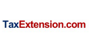 taxextension_bio_logo