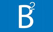 boardwalkbuy_bio_logo