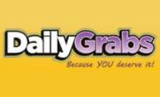 daily_grabs_bio_logo