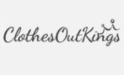 clothesout_bio