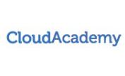 cloud_bio