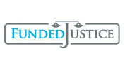 funded_justice