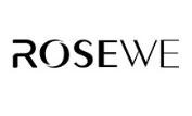 rosewe_showcase_logo