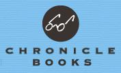 chronicle_bio_logo