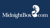 midnightbox_bio_logo