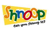 shnoop_bio_logo