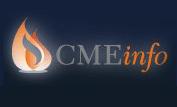 cmeinfo_logo