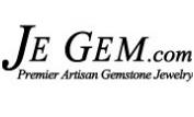 jegem_logo