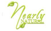 nearly_natural_logo