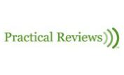 practial_reviews_main