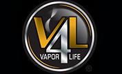 vapor_logo