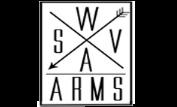 SWVA_logo