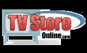 tvstore_logo