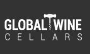 global_wine_bio_logo