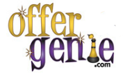 OG_bio_logo