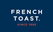 french_toast_bio_logo