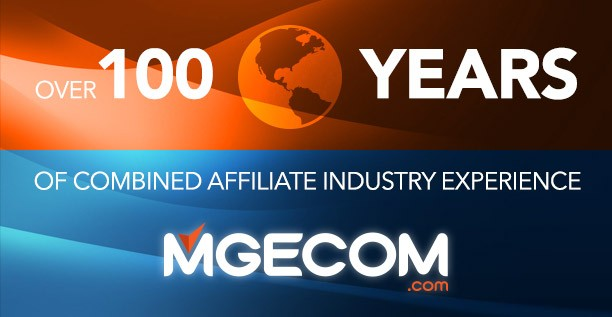 MGECOM_100_years_experience