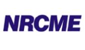 NRCME-logo-170x100