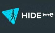 hideme_bio_logo
