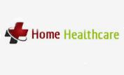 home_health