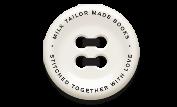 milkbooks_bio_logo