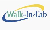 walkinlab_bio_header