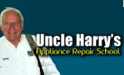 uncleharry_bioLogo