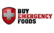 buyemergencyfoods_bio_logo
