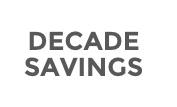 decadesavings_showcase_logo