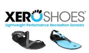 xero _showcase_logo