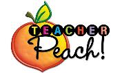 teachpeach_bio_logo